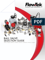 FlowTek_Ball Valve Selection Guide.pdf