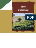 Terra Qulombola