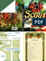 115425214 Manual Boy Scout Boy Scout of America 12ava Edicion Espanol