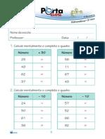 Www2.Ftd.com.Br Portaaberta 2012 PDF MaisAtividades 2012 4 MT 2a Mestre