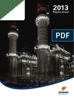 1.Raport Anual Petrom Grup_2013_RO