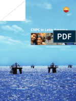 0-CNPC in Latin America Copy
