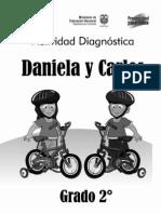actividad diagnostica 2