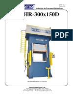 PHR-300x150D