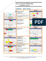 Calendario_Escolar2012_13