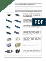 Apuntes Conectores.pdf