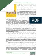 «As Serviçais», reflexão crítica por  João Mêda 1