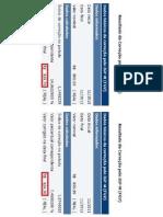 Teste_Calculo_IGP-M.pdf