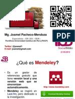 mendeley2013-130522055334-phpapp02
