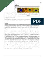 Análisis Matemático de Alexander Quispe
