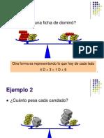 documento clase 2.ppt