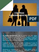 Procesos Licitatorios.ppt