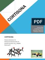 Cortisona Pres (1)