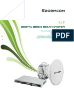 Brochure Radio SLF 1209 GB