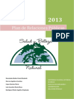 Plan de RRPP a Tienda Naturista.docx