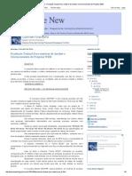 Place New _ Produção Textual Para Matéria de Análise e Gerenciamento de Projetos WEB