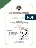 Piano Funcional 7 PDF