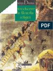 Richard Davies-Introducere in Filozofia Religiei-Humanitas (1997)