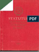 1965 Statutul PCR.pdf