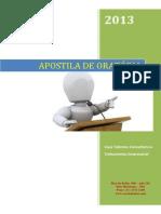 apostila_oratoria