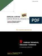 5curvas