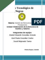 unidad 3 de gestion de Remuneraciones.doc