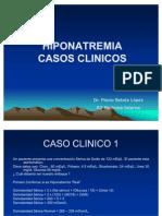 36948014 Casos Clinicos de Mia