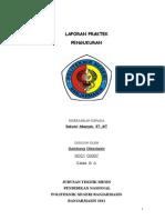 laporan pengukuran.doc
