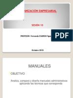 Sesion_10_OE_2010-B (1)