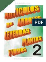 Articulos Bonsai 2.PDF