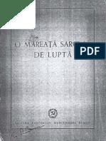 1949 O mareata sarcina de lupta.pdf