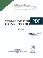 BARROSO L.R.-Principios instrumentais de interpretacao constitucional-05200.pdf