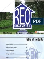 CURRENT STATE OF REAL ESTATE MARKET 2009 EXTRAORDINARIO Plans-Book.pdf
