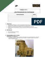 5. Servotransmision Contraeje - Completo