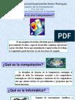 resumenclaseiniciacioncp
