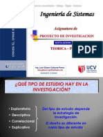 Clase 06 Proyecto Investigacion