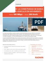 Mobility Brochure SPA