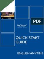 ea_english_quickstartguide.pdf