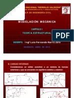 Clase 001- Teoria Estructural_03