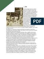 musica latinoamerica - info amazonias.pdf