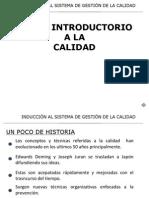 INDUCCIÓN CALIDAD ISO 9000_2008.pdf