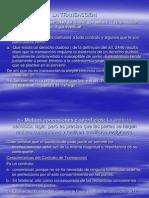 latransaccioni-110117213137-phpapp01