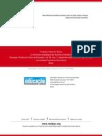 La formación pedagógica del docente universitario.pdf