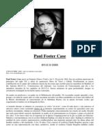 Paul_FCase22032009