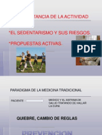 sedentarismoysusriesgospresentacion-100713183034-phpapp01
