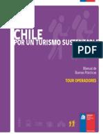 Manual Tour Operadores