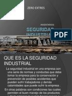 Seguridad Industrial Presentacion 1227472023349971 9