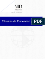 TPC01_Lectura 1