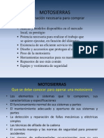 MOTOSIERRAS (1)