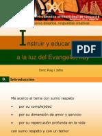 Enric Puig